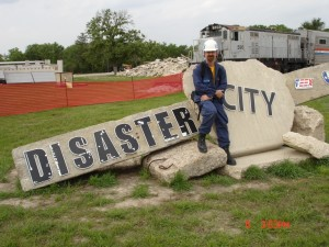 DisasterCity06-300x225