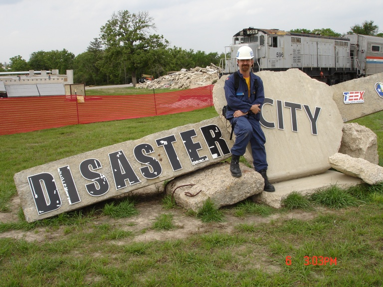 DisasterCity06
