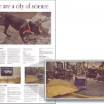 photoNewspaperTorontoStar20090507_625x524-150x150