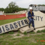 DisasterCity06-150x150
