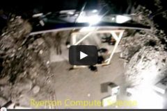 Night-flight-of-N-CART-UAV-over-urban-disaster-exercies
